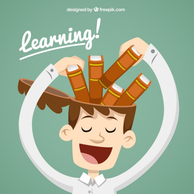 learning-concept_23-2147507702