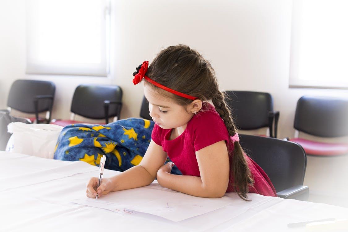 hiring a home tutor