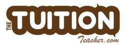 The Tuition Teacher Official Blog