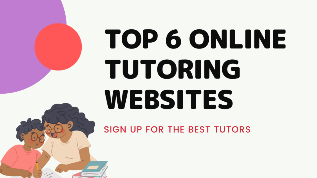 home tutoring websites to hire home tutor