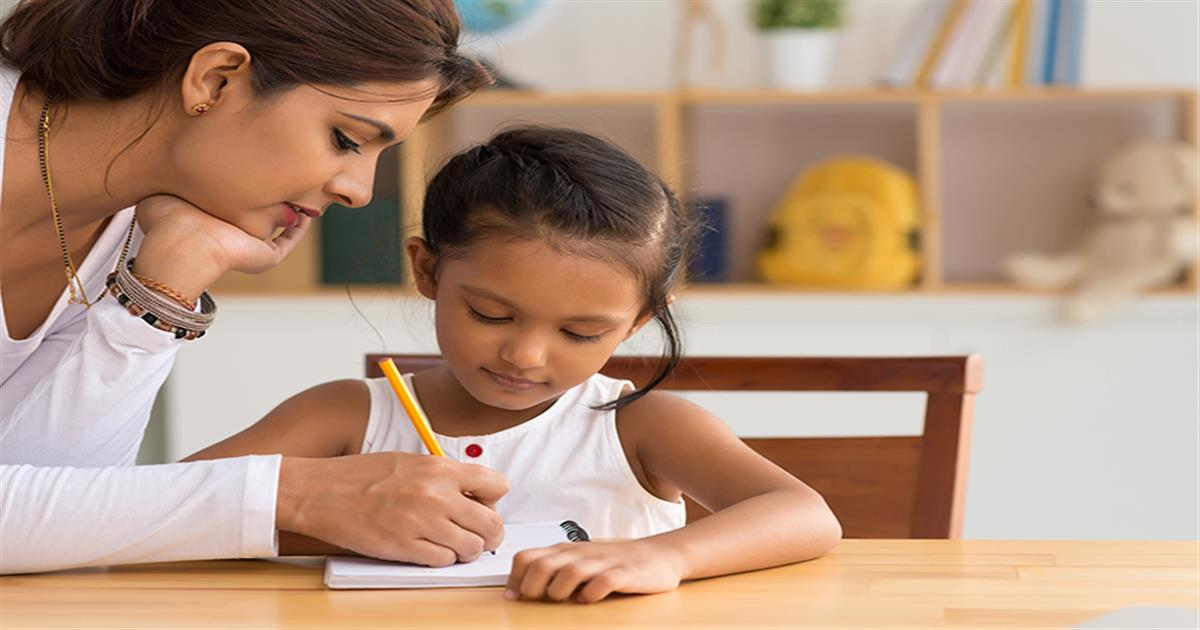 Find Best Home Tutors in Lucknow - TheTuitionTeacher com